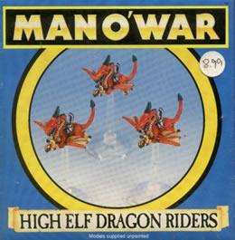 [Semi-HS] Recherche petits dragons volants MOW_Elf_Dragon_Riders_Box