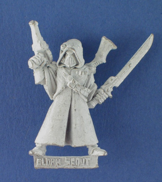 http://www.collecting-citadel-miniatures.com/wiki/images/5/5e/2nd-Ed-Scout02.jpg
