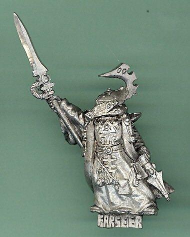 Recherche figurine eldar (vieille référence) Unreleased_-_Eldar_Farseer_4