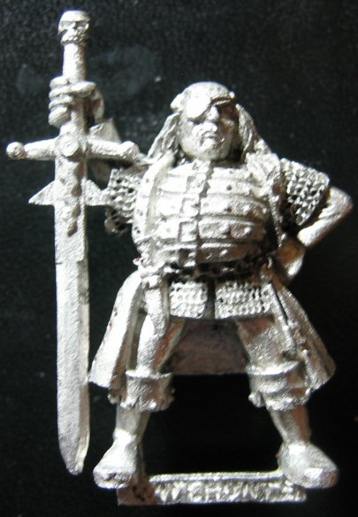 witch - Want: Witch Hunters - specific models Mordheim_Witch_Hunters_3