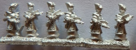 [Onslaught Miniatures] Nouveautés - Page 2 WM_DE_Crossbowmen